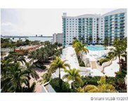 7900 Harbor Island Dr Unit #1412, North Bay Village image