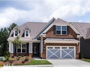 3978 Great Pine Dr, Gainesville image