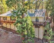 36563 Mudge Ranch, Coarsegold image