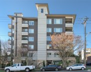 5803 24th Ave NW Unit 35, Seattle image