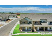 1669 Westward Pl Unit 4, Eaton image