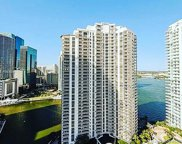801 Brickell Key Blvd Unit #2702, Miami image