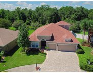 11042 Ragsdale Court, New Port Richey image