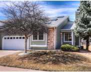 39 Canongate Lane, Highlands Ranch image