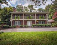 1489 Altamont Road, Greenville image