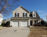 116 Downing Bluff Drive, Morrisville image