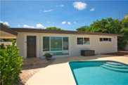 1861 SW 36th Ave, Fort Lauderdale image