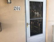 3010 59th Street S Unit 201, Gulfport image
