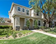 27403 Coldwater Drive, Valencia image