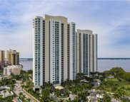 3000 Oasis Grand BLVD Unit 1804, Fort Myers image