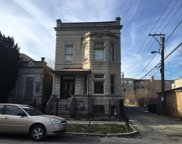 1418 South Spaulding Avenue, Chicago image