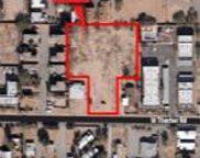 820 W Thurber Unit #35, Tucson image
