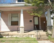 304 Natchez St, Franklin image