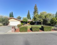 122  Oak Rock Circle, Folsom image