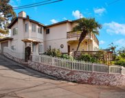 2665 Curlew St, Mission Hills image