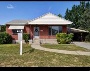 429 E Haven Ave   S, Salt Lake City image