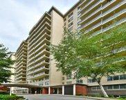 175-20 Wexford  Terrace Unit #16D, Jamaica Estates image