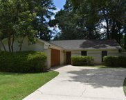 4054 Camelot, Tallahassee image