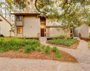 225 S Sea Pines  Drive Unit 1405, Hilton Head Island image