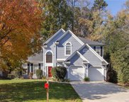 8712  Fox Tail Lane, Huntersville image
