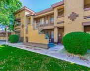 10136 E Southern Avenue Unit #2060, Mesa image