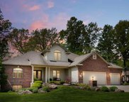 6625 Cherry Hill Parkway, Fort Wayne image