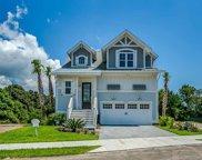 5375 Ocean Village Drive, Myrtle Beach image