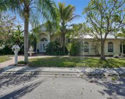 6072 Eagle Watch CT, North Fort Myers image