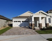 7573 Mandarin Grove Way, Winter Garden image