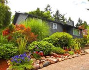 31309 36th Ave SW, Federal Way image