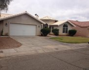 2460 Palo Verde Dr, Mohave Valley image