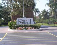 3100 SE Pruitt Road Unit #A-102, Port Saint Lucie image
