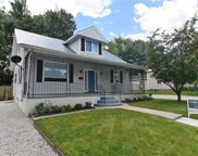 185 Piedmont Avenue, Colonial Heights image