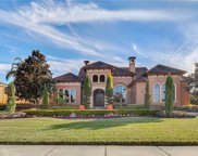 13250 Bellaria Circle, Windermere image