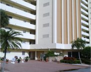 4575 Cove Circle Unit 304, St Petersburg image