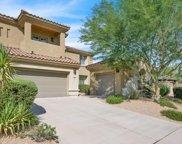 3826 E Herrera Drive, Phoenix image