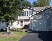153 Courtshire Lane, Penfield image