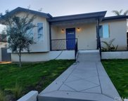 12305 Carmenita Road, Whittier image