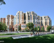 2720 ARLINGTON MILL DRIVE S Unit #409, Arlington image