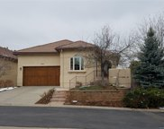 4741 South Atchison Court, Aurora image