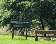 Lot 29 Cherokee Landing, Franklin image