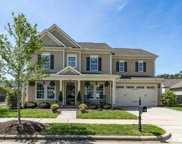 1208 Formal Garden Way, Raleigh image