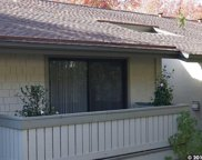 1431 Marchbanks Dr Unit 3, Walnut Creek image