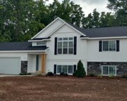 2301 Apple Mill Drive Nw, Grand Rapids image