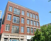 1148 West Diversey Parkway Unit 3, Chicago image
