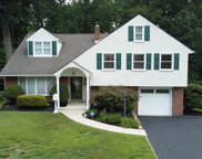 937 Edwards Dr  Drive, Springfield image