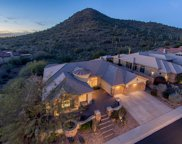 42034 N Mountain Cove Drive, Anthem image