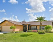 9092 Morris RD, Fort Myers image