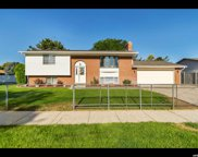 4212 S King Arthur Dr W, West Valley City image