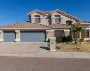 5548 E Campo Bello Drive, Scottsdale image